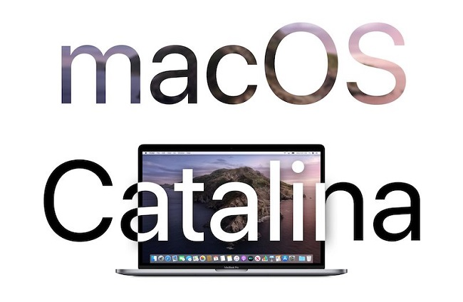 macOS Catalina beta 1 10.15.3 to Mac.jpg